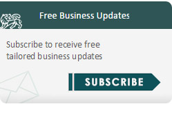 Free Business Updates