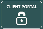 Log into the client portal.